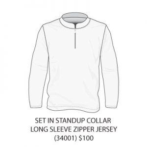 1-zipper-jersey