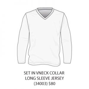 3-vneck-jersey