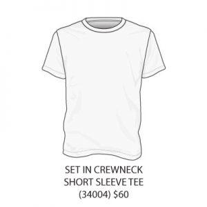 4-crew-neck-short-sleeve