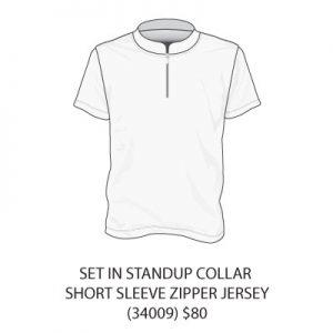 8-short-sleeve-zipper