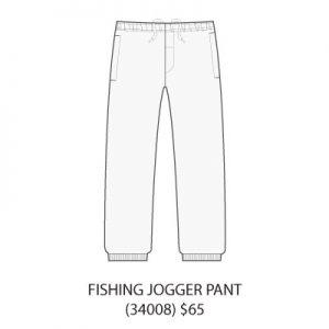 9-fishing-jogger-pants