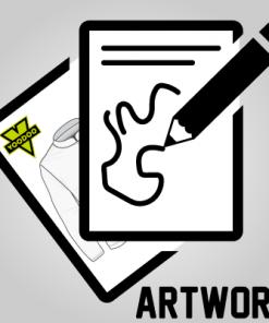 voodoo-artwork-icon